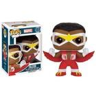 Pop! Marvel Falcon
