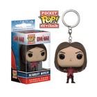 Pop! Marvel Scarlet Witch