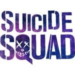 Suicide Squad Funko Pop!