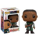Pop! Marvel Karl Mordo