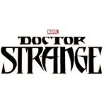 Doctor Strange Funko Pop!