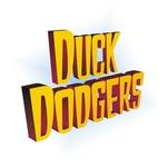 Duck Dodgers Funko Pop!