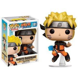 Pop! Animation Naruto: Naruto