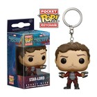 Pop! Marvel Star-Lord