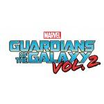 Marvel: Guardians of the Galaxy: Funko Pop!