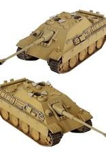 SdKfz 173 Jagdpanther