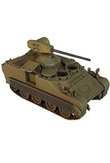 M113 Commando & Verkenning 25mm Oerlikon