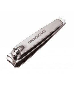 Tweezerman Nagelknipper