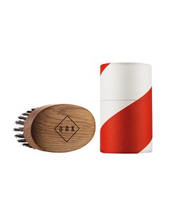OAK Beard Care Beard Brush