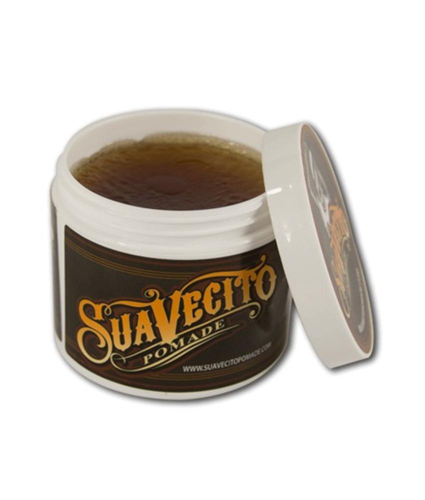 Suavecito Pomade Original