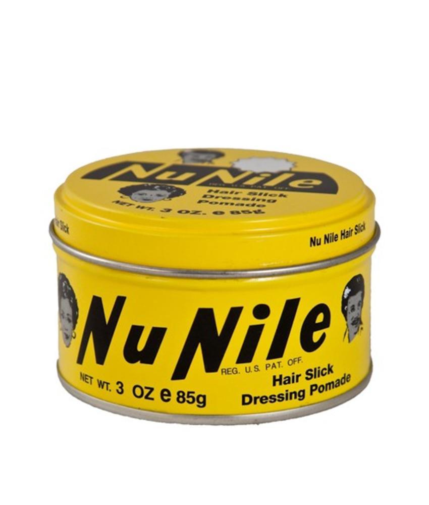 Murray's Nu-Nile Hair Slick pomade