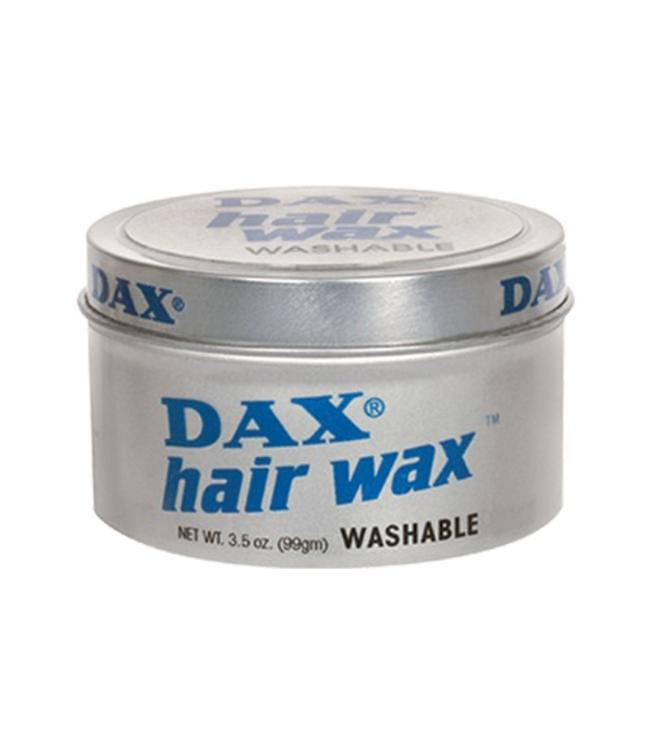Dax Hair Wax