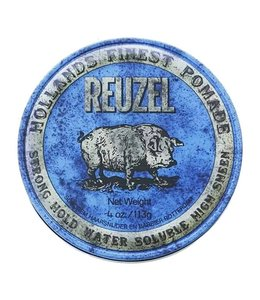 Reuzel Blue Strong Hold (113g)