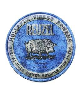 Reuzel Blue Strong Hold (113g)