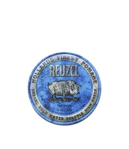 Reuzel Blue Strong Hold (35g)