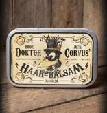 Schmiere Dr. Corvus Hair Balm medium