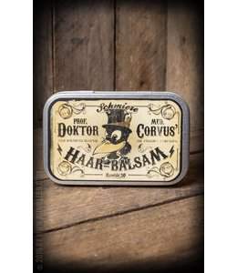 Schmiere Dr. Corvus Hair Balm medium
