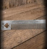 Schmiere Comb Greaser