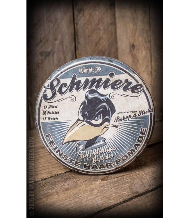 Schmiere Pomade Medium