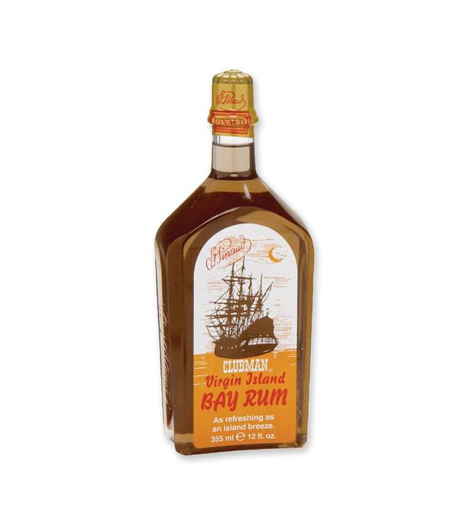 Clubman Pinaud Bay Rum After Shave