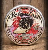 Schmiere Special Edition Zombie Strong