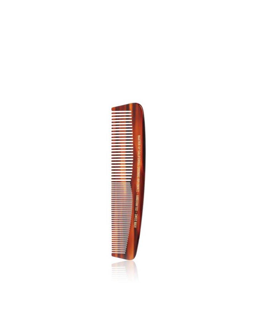 Baxter of California Comb Pocket