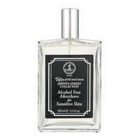 Taylor of Old Bond Street After Shave Lotion Jermyn Street Sensitive 100ml