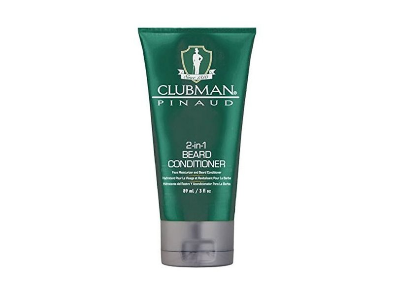 Clubman Pinaud 2 in 1 Beard Conditioner