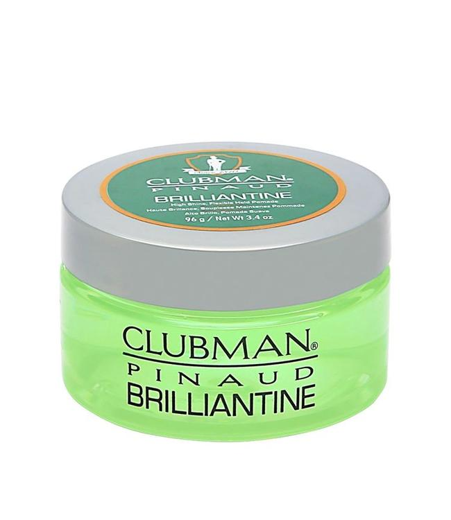 Clubman Pinaud Brilliantine