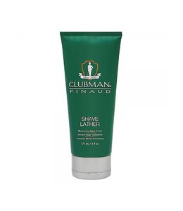Clubman Pinaud Shave Lather