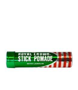 Royal Crown Stick Pomade