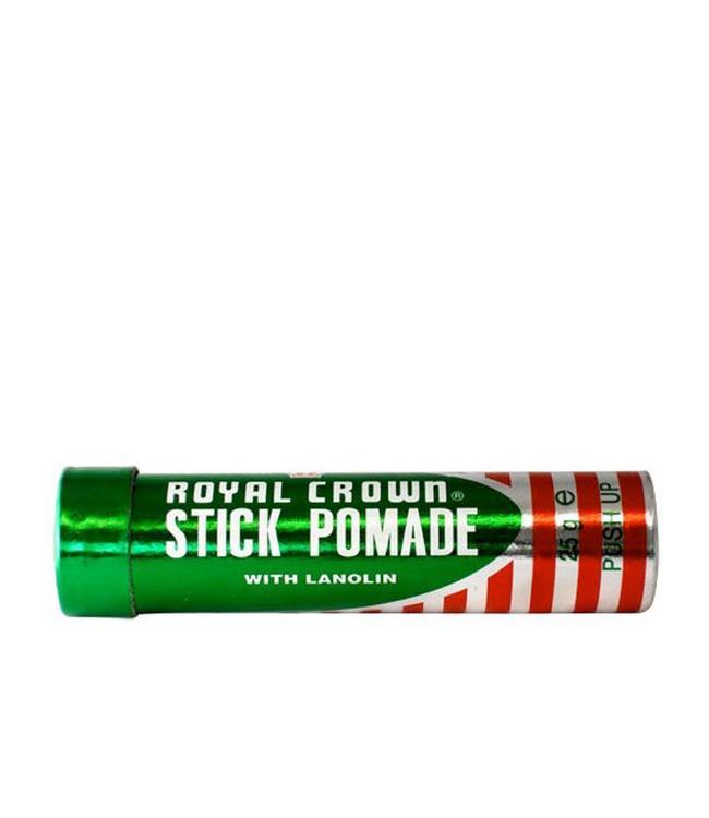 Royal Crown Stick Pomade