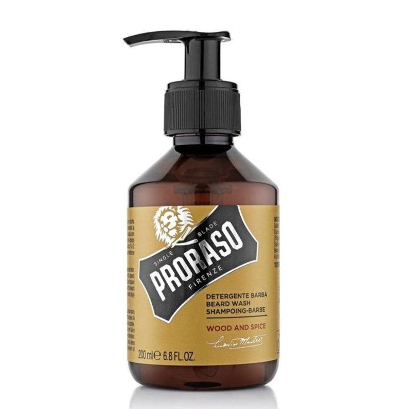 Proraso Beard Wash