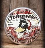 Schmiere Pomade Medium 'Ho-Ho-Ho Christmas Special'