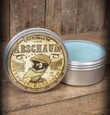 Schmiere Shaving Soap Abschaum