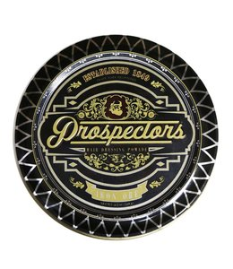 Prospectors Pomade Iron One XL - 425 gram