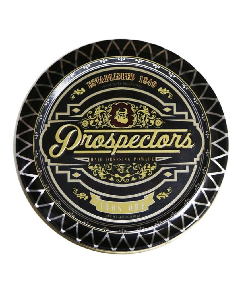 Prospectors Pomade Iron One XL - 425 gram