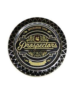 Prospectors Pomade Iron One - 128 gram