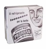 Proraso Vintage Gift Box White