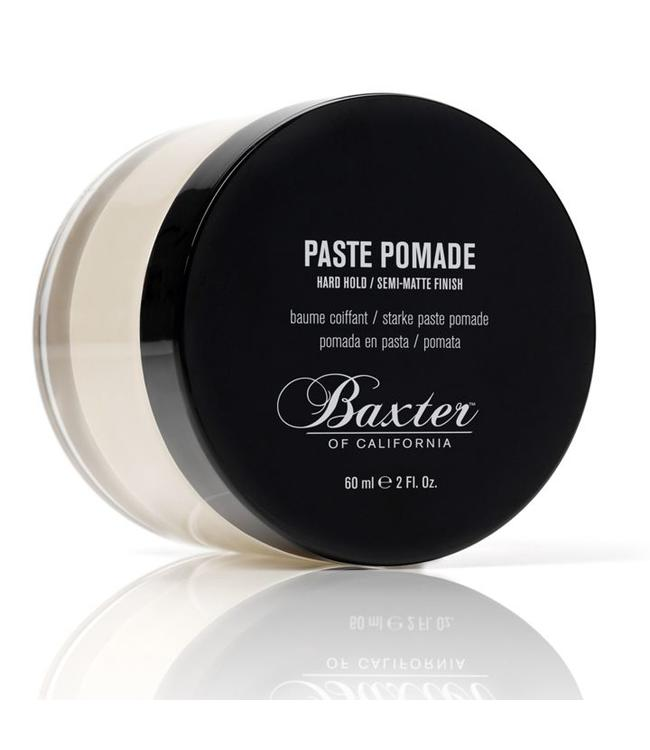 Baxter of California Paste Pomade