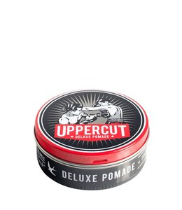 Uppercut Deluxe Pomade - Travelsize