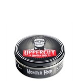 Uppercut Deluxe Monster Hold - Travelsize