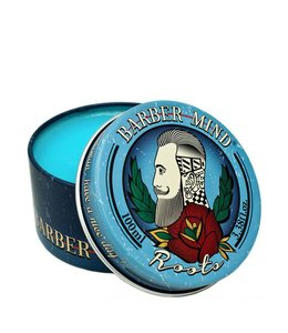 Barber Mind Roots Pomade