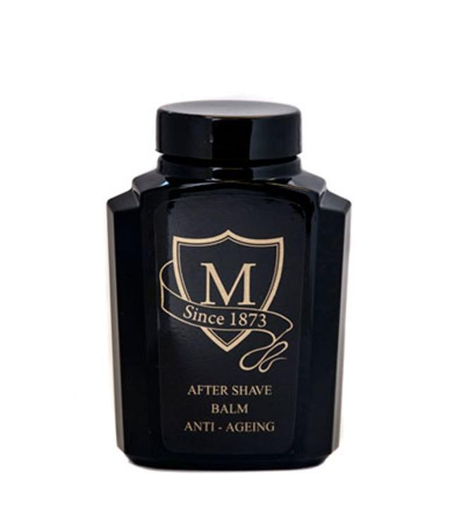 Morgan's After Shave Balm - Anti Aging