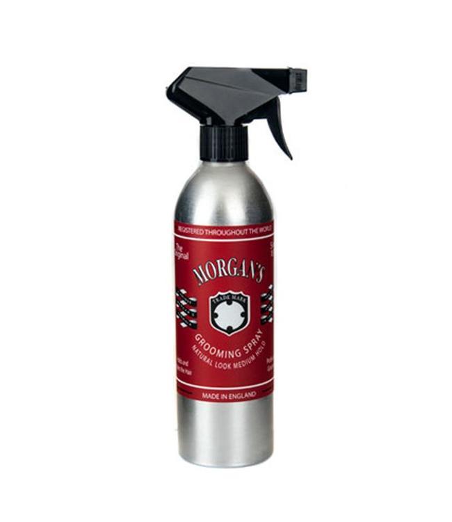 Morgan's Grooming Spray - 500 ml