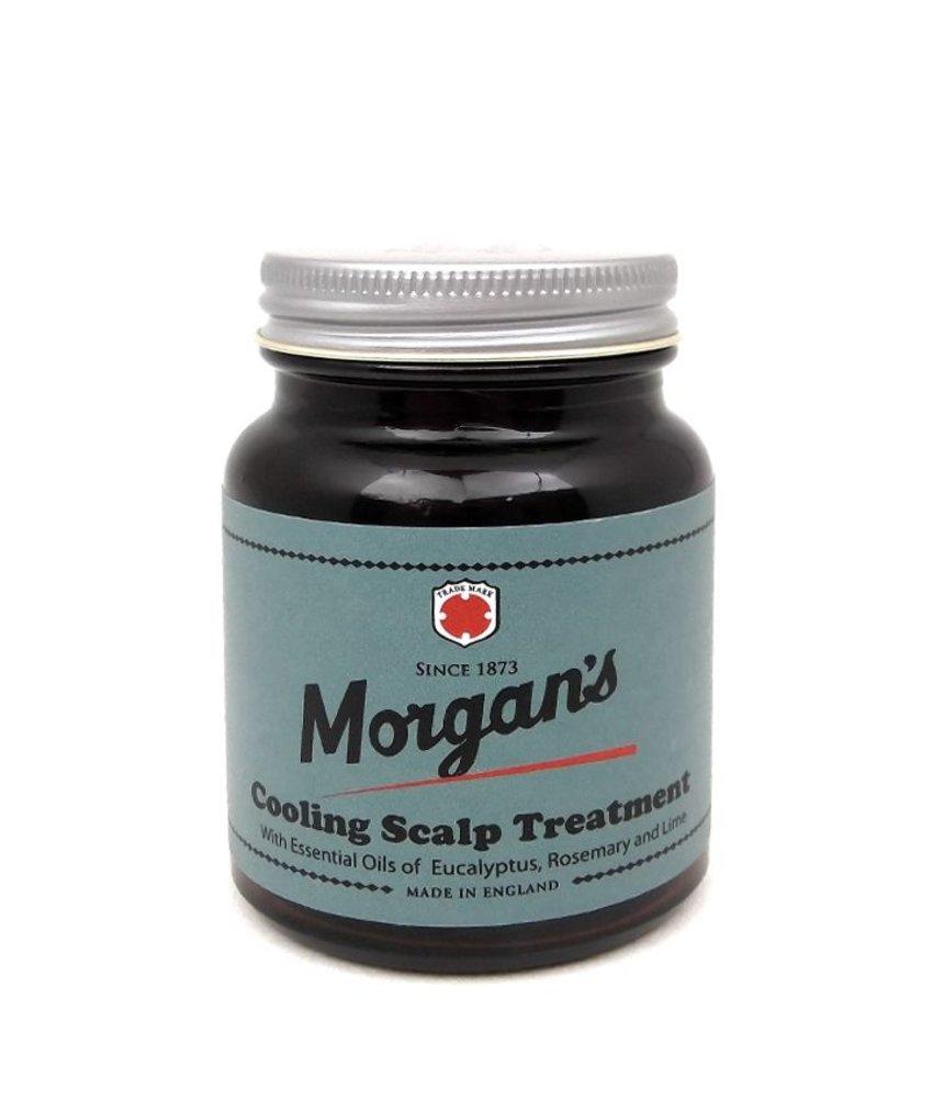 Morgan's Cooling Scalp Treatment