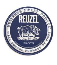 Reuzel Fiber Pomade (340g)