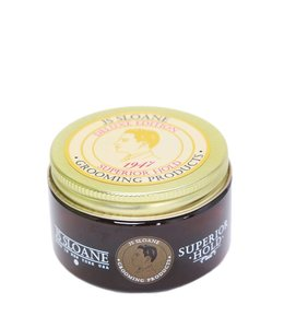 JS Sloane Superiour Hold Pomade