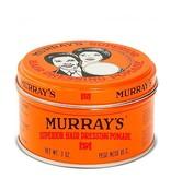 Murray's Original Hair pomade