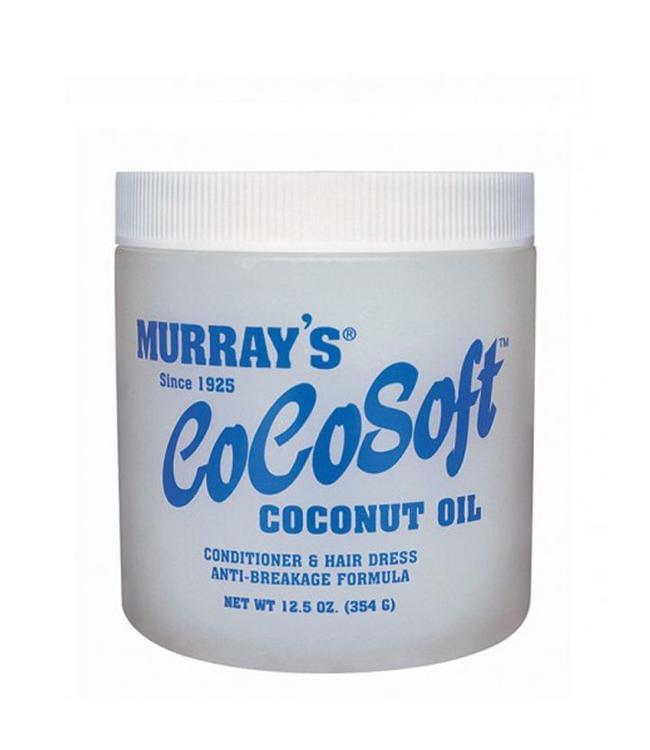 Murray's CoCosoft Coconut Oil